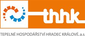 https://www.jcap.cz/wp-content/uploads/2020/05/Logo.png