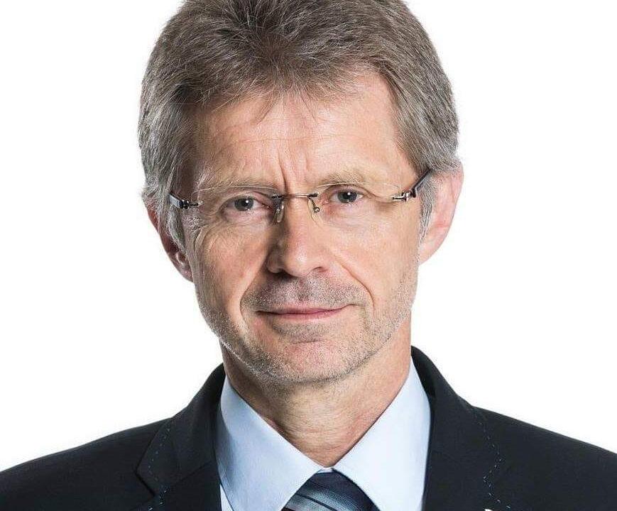 https://www.jcap.cz/wp-content/uploads/2020/08/predseda-senatu-869x720.jpg