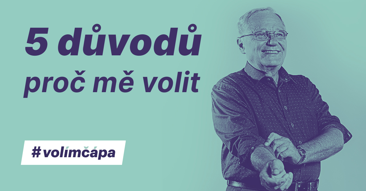 https://www.jcap.cz/wp-content/uploads/2020/09/5-duvodu-FB.png