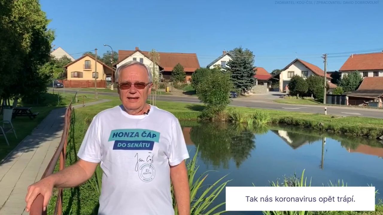 https://www.jcap.cz/wp-content/uploads/2020/09/blog-1280x720.png