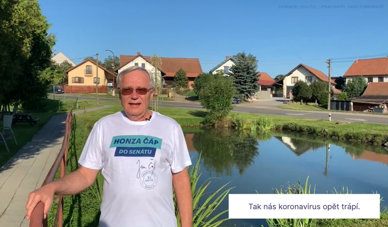 https://www.jcap.cz/wp-content/uploads/2020/09/blog-1280x747.png